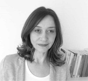 Sonia Mezoughi psychanalyste sexologue